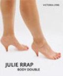 Julie Rrap ebook