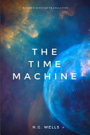 The Time Machine  Modern English Translation