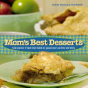 Mom s Best Desserts
