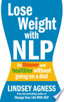 Lose Weight with NLP