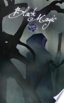 Free Black Magic Book