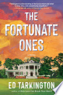 The Fortunate Ones Book PDF