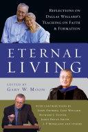 Eternal Living