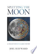 Splitting the Moon Book