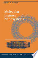 Molecular Engineering of Nanosystems