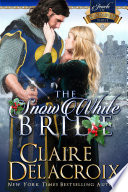 The Snow White Bride