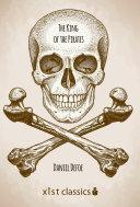 The King of Pirates Pdf/ePub eBook