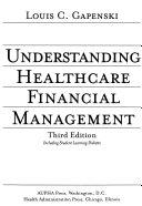 Understanding Healthcare Financial Management Book