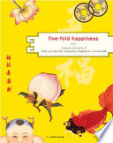 Five-Fold Happiness