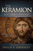 Pdf The Keramion, Lost and Found