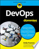 List of Dummies Devops E-book