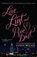 Love, Lust and Pixie Dust Pdf/ePub eBook