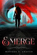 Emerge: Immortals of Indriell Book 1 Pdf/ePub eBook