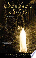 Sunday s Silence Book