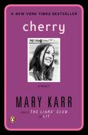 Pdf Cherry