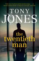 The Twentieth Man