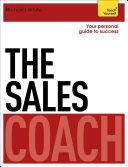 The Sales Coach  Teach Yourself