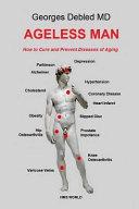 Ageless Man