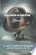 The Husband's Manual