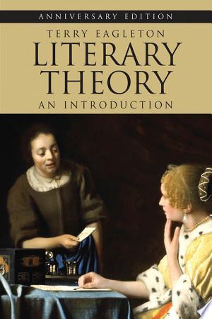 Literary+Theory