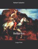 Bellarion