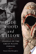 Hide Wood And Willow