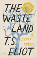 The Waste Land and Other Poems Pdf/ePub eBook