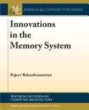 Innovations in the Memory System [Pdf/ePub] eBook