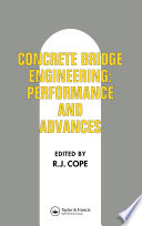 Concrete Bridge Engineering