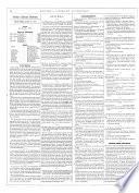 Norton s Literary Gazette and Publishers  Circular Book