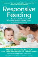 Responsive Feeding Book