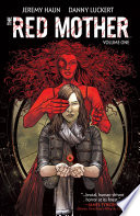Red Mother Vol  1
