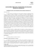 Pdf Lignes directrices de l'OCDE pour les essais de produits chimiques, Section 4 Essai n° 442A : Sensibilisation cutanée Essai de stimulation locale des ganglions lymphatiques: DA Telecharger