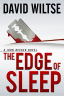 The Edge of Sleep