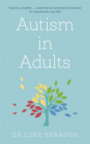 Autism in Adults