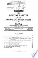 Aug 2, 1938