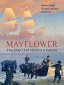 Mayflower [Pdf/ePub] eBook