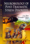 Neurobiology Of Post Traumatic Stress Disorder Book PDF