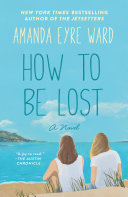 Pdf How to Be Lost