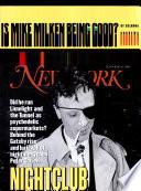 Jun 10, 1996