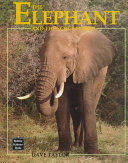 The Elephant and the Scrub Forest Book PDF