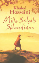 Mille soleils splendides Pdf/ePub eBook