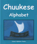 Chuukese Alphabet ebook