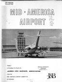 Mid America Airport