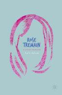 Rose Tremain Pdf/ePub eBook