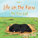 Life on the Farm [Pdf/ePub] eBook