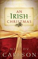 An Irish Christmas [Pdf/ePub] eBook