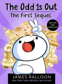 The Odd 1s Out: The First Sequel Pdf/ePub eBook