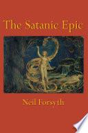 The Satanic Epic