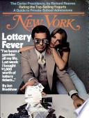 Nov 1, 1976
